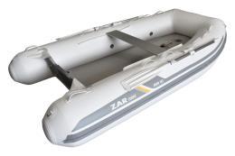 Zar mini Air 10